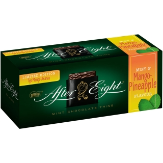 After Eight Mango / Ananas 200g